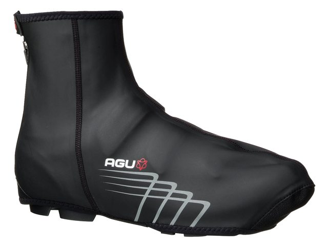 SHOE COVER ENYX WATER
