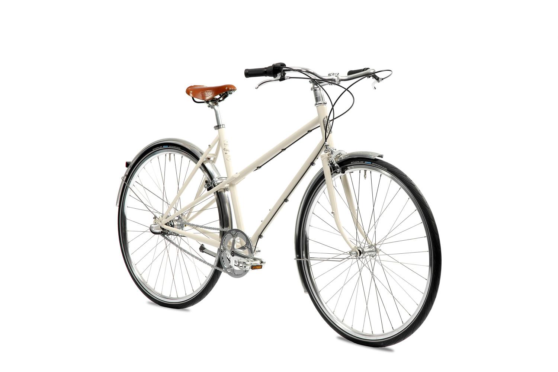 Pelago Capri 3-Speed