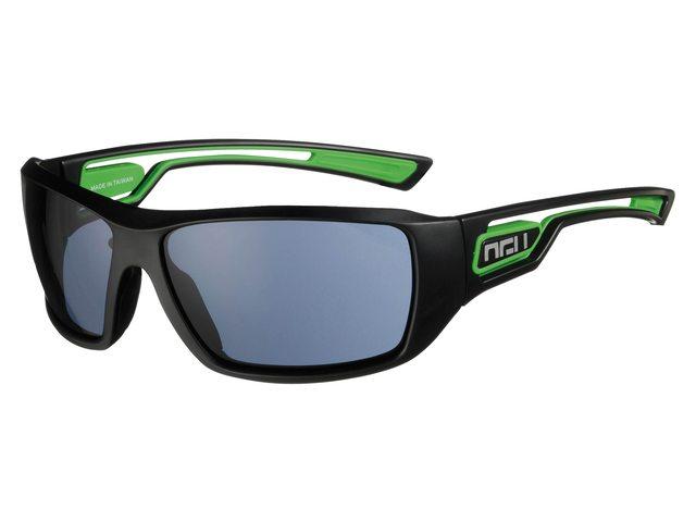 AGU Wye brille
