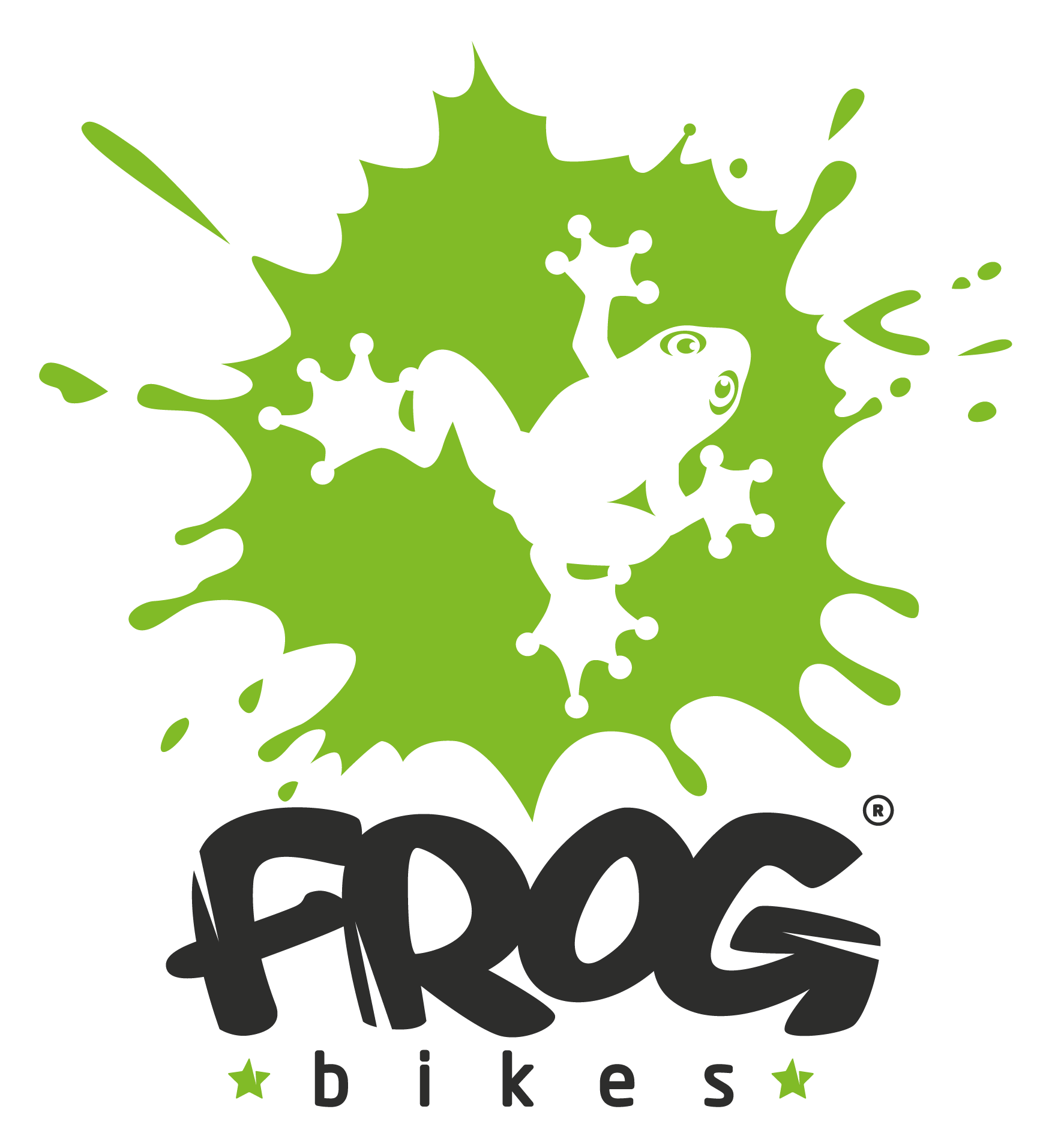 frogbikes