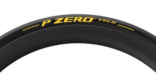 Pirelli P ZERO Velo 700x25c
